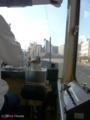 [電車][路面電車][熊本市電]9201 2009-01-03 15:19:14