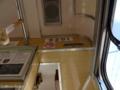 [電車][路面電車][熊本市電]9201 2009-01-03 15:19:25