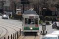 [電車][路面電車][熊本市電]1352 2011-03-23 13:23:48