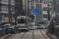 [電車][路面電車][熊本市電]1352 2011-03-25 10-47-57