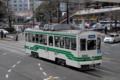 [電車][路面電車][熊本市電]1093 2011-03-23 13:37:27