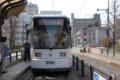 [電車][路面電車][熊本市電]9705AB 2011-03-25 11:02:01