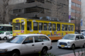 [電車][路面電車][熊本市電]1203 2011-03-25 11:21:14