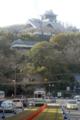 [電車][路面電車][熊本市電]1096 2011-03-25 16:49:42