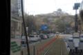 [電車][路面電車][熊本市電]1096 2011-03-25 16:50:04