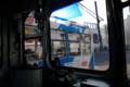 [電車][路面電車][熊本市電]1097 2011-03-25 17:06:00