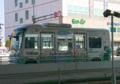 [JR]バス]しろめぐりん@熊本駅 2011-03-31 15:55:37