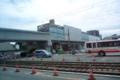 [熊本][JR]新水前寺駅 2011-05-07 11:19:49