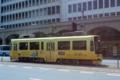[電車][路面電車][熊本市電]9205 2011-05-07 11:13:09