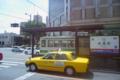 [電車][路面電車][熊本市電]1352 2011-05-07 11:15:00
