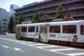 [電車][路面電車][熊本市電]9201 2011-05-07 11:15:53
