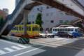 [電車][路面電車][熊本市電]1203 2011-05-07 11:16:29