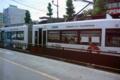 [電車][路面電車][熊本市電]9705AB 2011-05-07 11:17:18