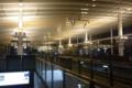 [JR][新幹線][駅]熊本駅 2011-05-12 20:41:50