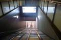 [JR][新幹線][駅]熊本駅 2011-05-12 20:41:53