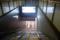熊本駅 2011-05-12 20:41:53