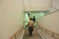 [JR][駅]熊本駅 2011-05-12 20:43:31