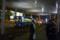 熊本駅電停 1094 2011-05-12 20:45:49
