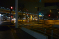 [JR][駅]熊本駅白川口 2011-05-12 20:45:57
