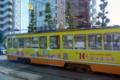 [電車][路面電車][熊本市電]1203 2011-06-09 15:03:40