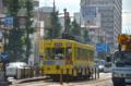 [電車][路面電車][熊本市電]1356 2011-08-25 09:39:26