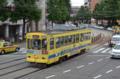 [電車][路面電車][熊本市電]1356 2011-08-26 15:19:20
