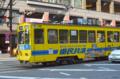 [電車][路面電車][熊本市電]1356 2011-08-28 16:41:02