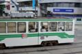 [電車][路面電車][熊本市電]1204 2011-08-26 14:55:42
