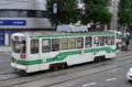 [電車][路面電車][熊本市電]1204 2011-08-26 14:55:45