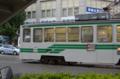 [電車][路面電車][熊本市電]1204 2011-08-26 15:31:06