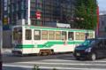 [電車][路面電車][熊本市電]1204 2011-08-28 16:29:03