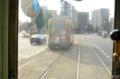 [電車][路面電車][熊本市電]1094・9201 2011-08-28 17:02:42