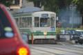 [電車][路面電車][熊本市電]1352 2011-08-25 09:56:15