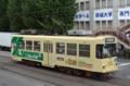 [電車][路面電車][熊本市電]8502 2011-08-26 14:55:21