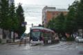 [電車][路面電車][熊本市電]0802AB 2011-08-26 15:37:23