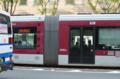 [電車][路面電車][熊本市電]0802AB 2011-08-28 16:52:45