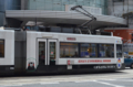 [電車][路面電車][熊本市電]9704AB 2011-08-26 14:00:30