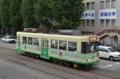 [電車][路面電車][熊本市電]8504 2011-08-26 15:18:18