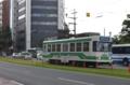 [電車][路面電車][熊本市電]8503 2011-08-26 14:18:20