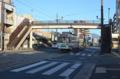 [電車][路面電車][熊本市電]8503 2011-08-29 06:41:59