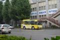 [熊本][バス]まちめぐりん 2011-08-26 15:30:01