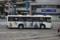 熊本都市バス 2011-08-26 14:24:20