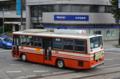 [熊本][バス]熊本バス 2011-08-26 14:25:02