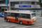 熊本バス 2011-08-26 14:25:02