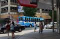 [熊本][バス]みずめぐりん 2011-08-28 16:25:36