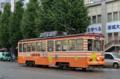 [電車][路面電車][熊本市電]1205 2011-08-26 15:36:23
