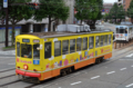[電車][路面電車][熊本市電]1203 2011-08-26 15:07:56