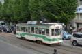 [電車][路面電車][熊本市電]1351 2011-08-26 14:31:02