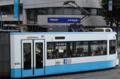 [電車][路面電車][熊本市電]9701AB 2011-08-26 14:39:36