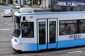 [電車][路面電車][熊本市電]9701AB 2011-08-26 15:22:17